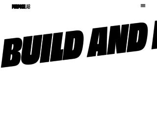 poprule.com screenshot
