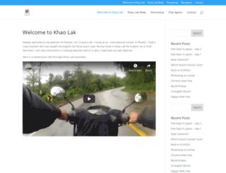 porpan.info screenshot