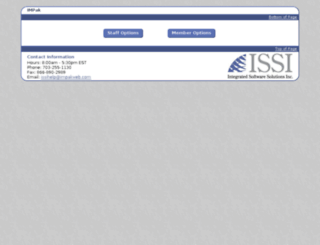 portal.coloradononprofits.org screenshot