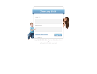 portal.ocps.net screenshot