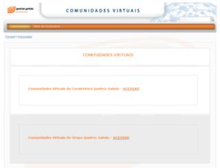 Access wit wiimm de  WIT: Wiimms ISO Tools