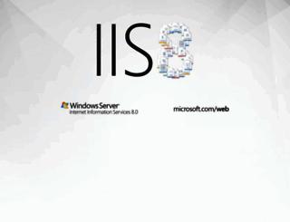 portal1.imo.net.pl screenshot