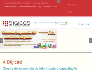 portaldigi.com.br screenshot