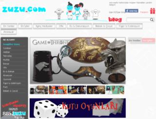 portalim.com screenshot