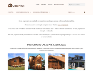 portaltech.blog.br screenshot