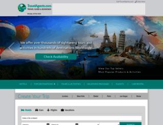 portsaid.com screenshot