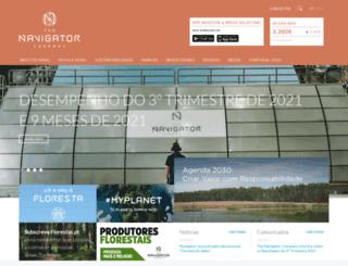 portucelsoporcel.com screenshot