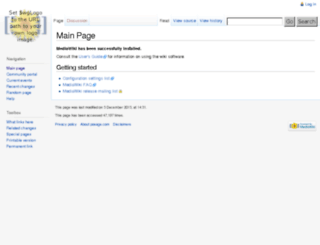 posage.com screenshot