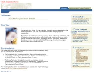 poseidon.usergioarboleda.edu.co screenshot