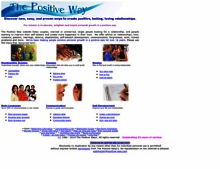 positive-way.com screenshot