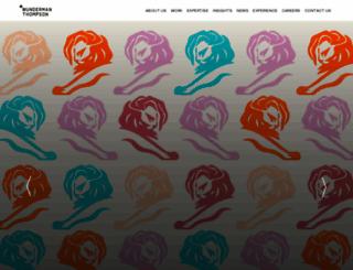 possible.com screenshot