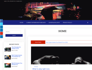 pouetpu.pbworks.com screenshot