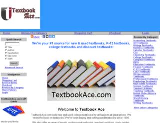 powellsbooks.mobi screenshot