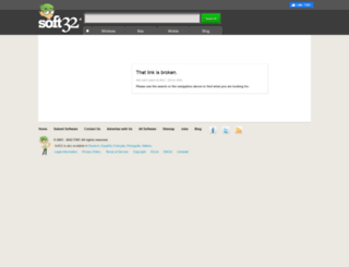 power-data-recovery.soft32.com screenshot