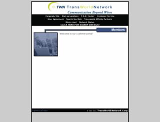 powerc.net screenshot