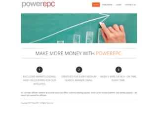 powerepc.com screenshot