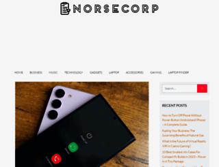 poweruphere.com screenshot