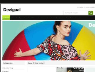 powerwebmarketing.de screenshot