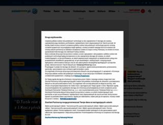 pp.osemka.pl screenshot