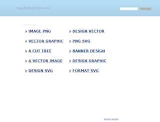 ppbndesigns.com screenshot