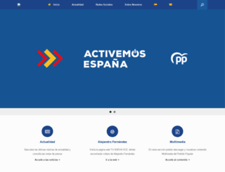 ppcatalunya.com screenshot