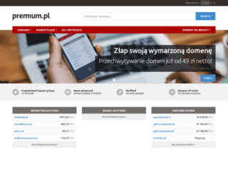 ppd.pl screenshot