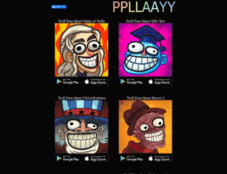 ppllaayy.com screenshot