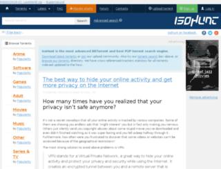 ppp-vip.com screenshot