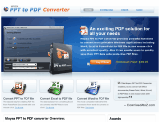 ppt-to-pdf-converter.com-http.com screenshot