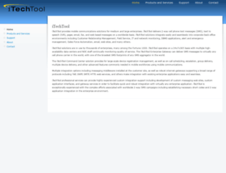 ppt.com screenshot
