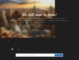 pptlinks.com screenshot