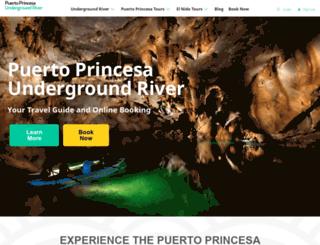 ppur.com.ph screenshot