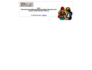 practicalhomeproducts.com screenshot