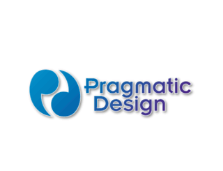 pragmaticdesign.co.uk screenshot