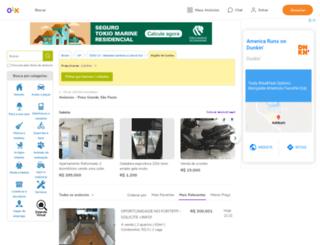 praiagrande-saopaulo.olx.com.br screenshot
