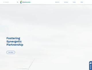 prakindo.com screenshot