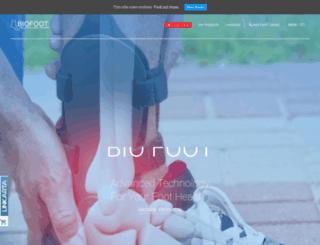 prana.com.jo screenshot