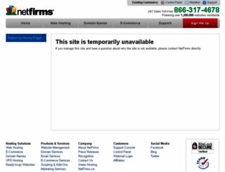 prankindia.com screenshot
