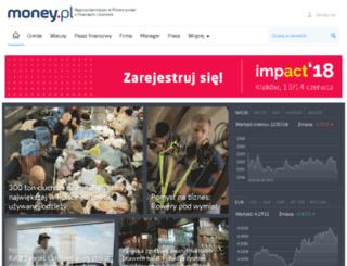 prawosos.pl screenshot