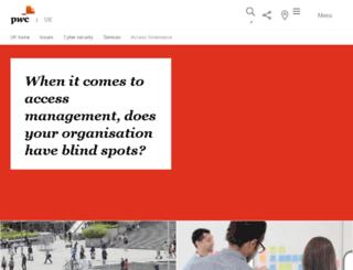 praxism.com screenshot