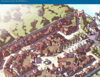 pre.db-ro.com screenshot