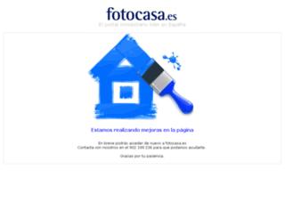 pre.fotocasa.es screenshot