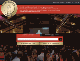 precedent.net screenshot