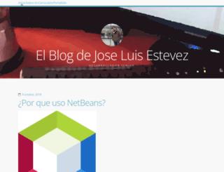 predimania.com screenshot