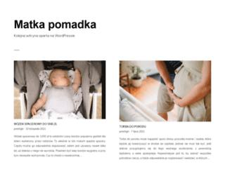 preetigin.pl screenshot