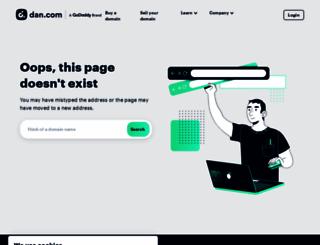 preetmode.com screenshot
