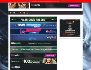 preguntillas.com screenshot