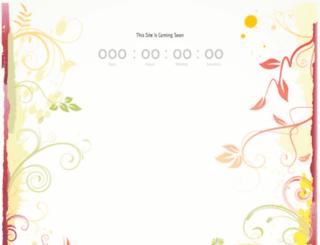 premiercareobgyn.com screenshot