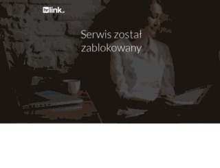 premium.hrlink.pl screenshot