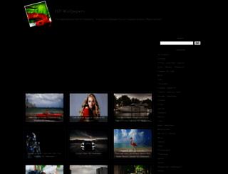 premiumwallpapershd.blogspot.com screenshot